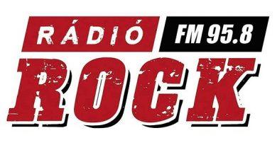 radio rock fm 95 8