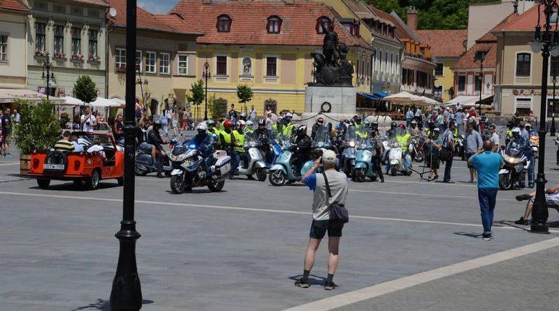 1 motoros borok utja rallye 2016 1