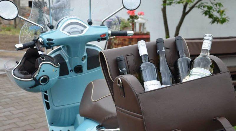 1 motoros borok utja rallye 2016 12