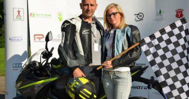 1 motoros borok utja rallye 2016 8