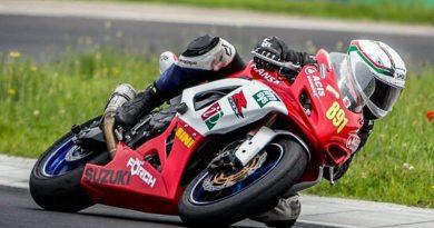 acis motorsport koncsek hajnalka 2016 7