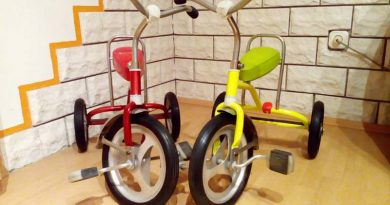 beremendi biciklik 1