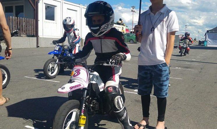 h moto team csehorszag 5