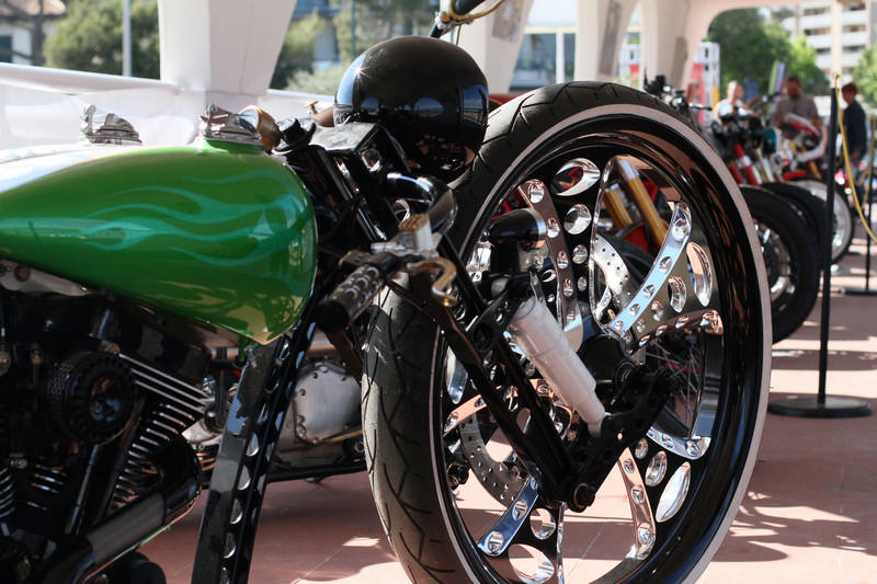 italian bike weekt 04