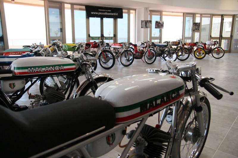 italian bike weekt 06
