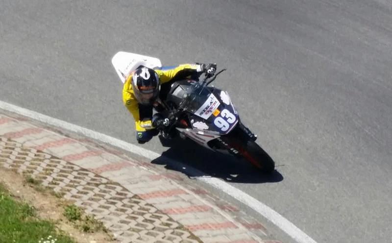 h-moto-team-dunaszerdahely 1