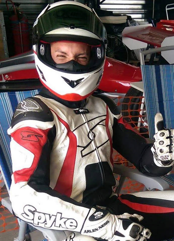 h-moto-team-kis-viki 4