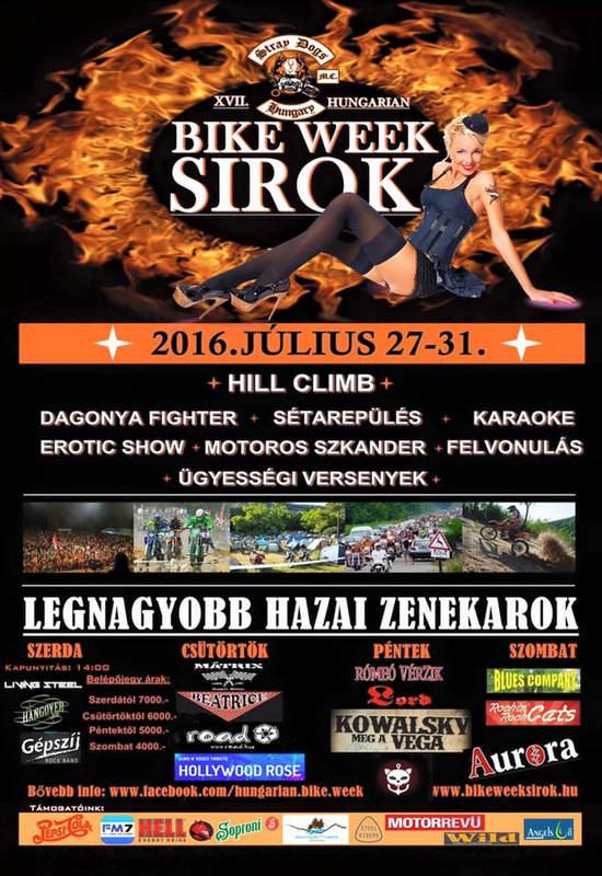 sirok2016 2
