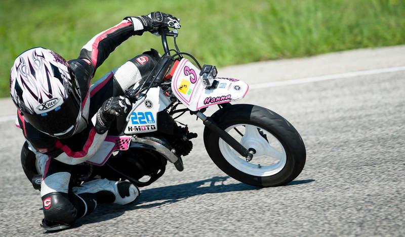 mams gyorsasagimotoros utanpotlas kakucs 2016 8