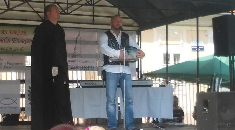 kerecsen-berzete-2016 4