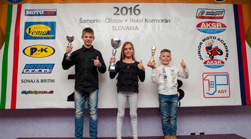 220volt h moto team dijatado 2016 2