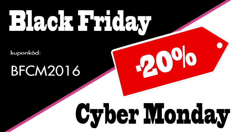 blackfriday cybermonday