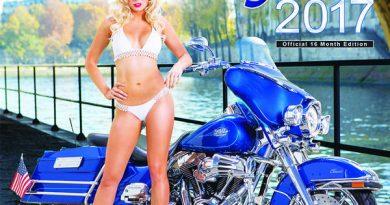 dreamgirls calendar 01
