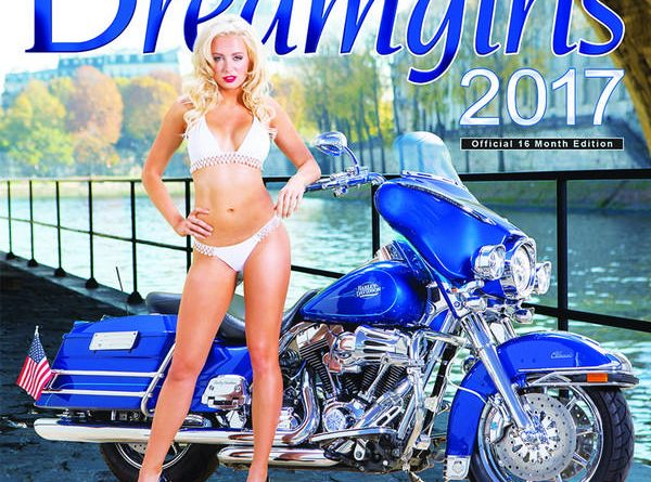 dreamgirls calendar 01