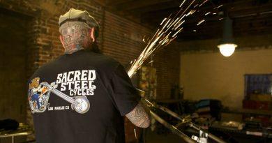 sacred steel 6