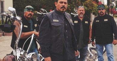 sons of anarchy mayans mc