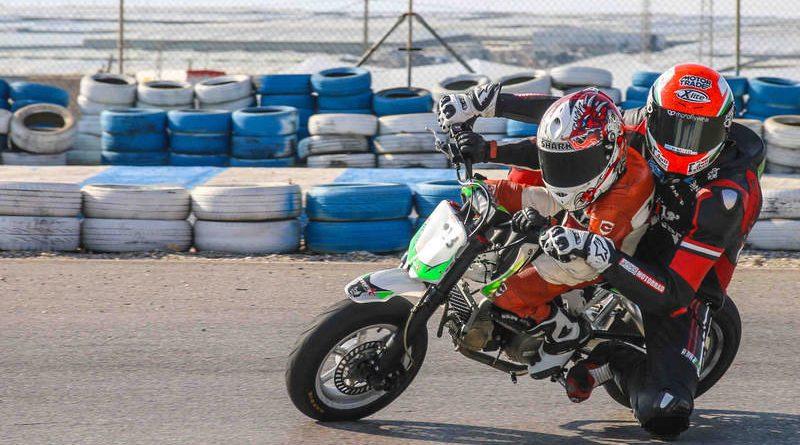 h moto team spanyolorszag 1