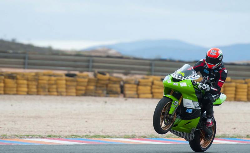 h moto team spanyolorszag 6