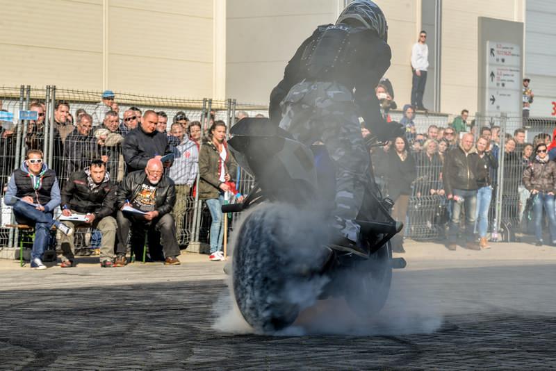 budapest motor fesztival 2