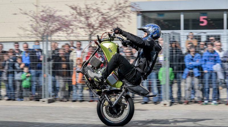budapest motor fesztival 2017 3