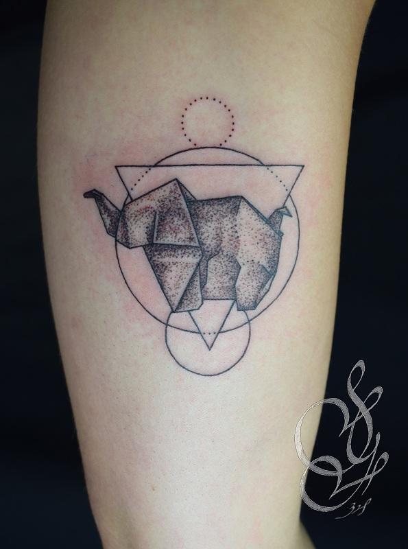 buza zsofi invictus tattoo5