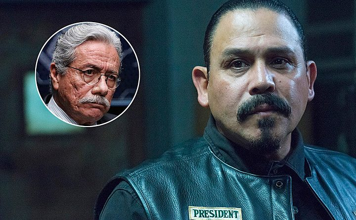 sons of anarchy edward james olmos