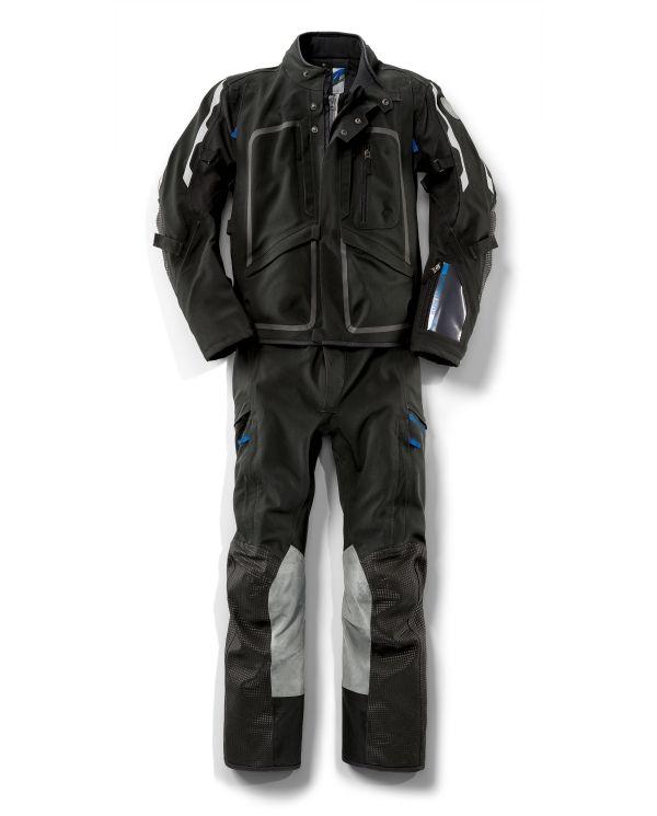 bmw suit enduroguard