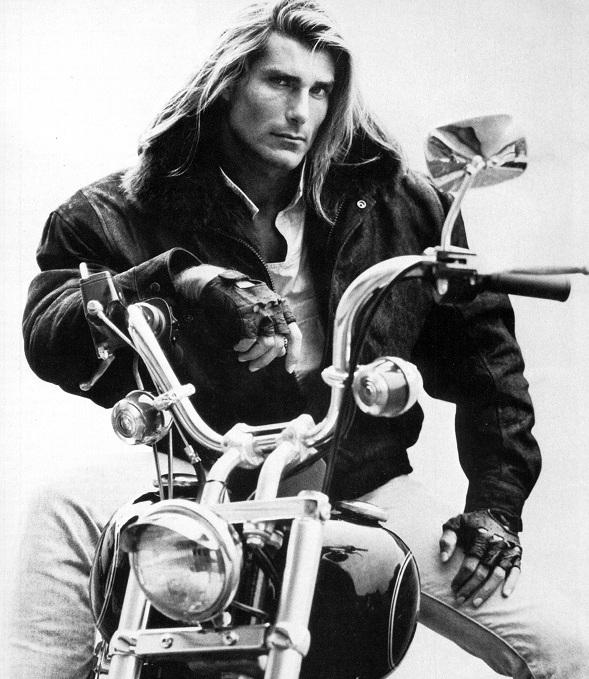 fabio lanzoni motorcycle5