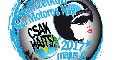 11 noi motoros nap logo 2017