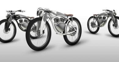 munro motor e bike 2017 3