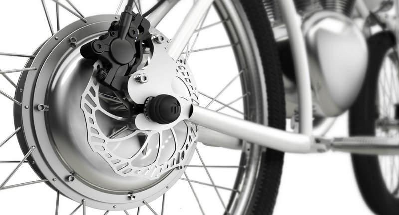munro motor e bike 2017 1
