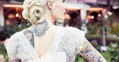 eskuvo tetovalas