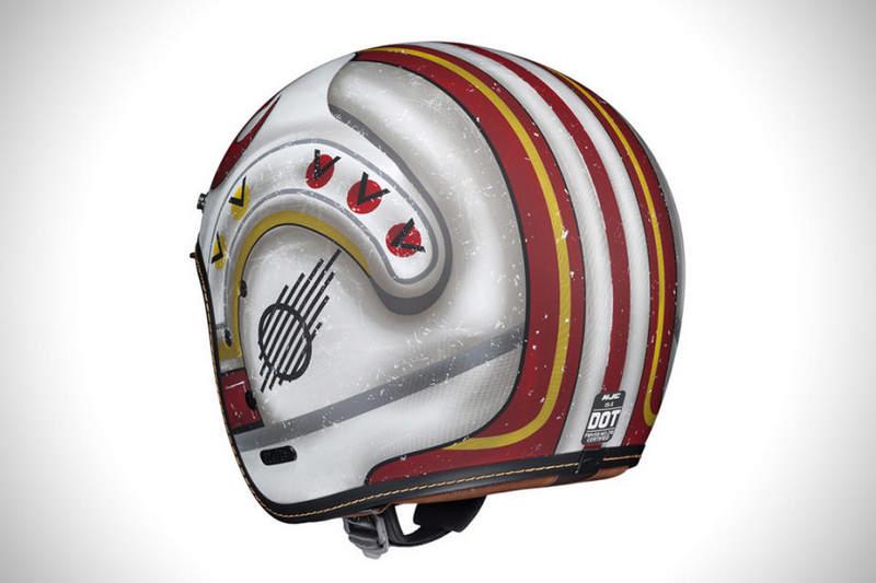 hjc luke helmet 01