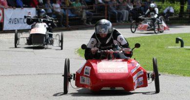 pneumobil verseny eger 2017 5