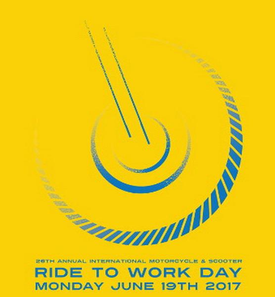 ride to workt 01