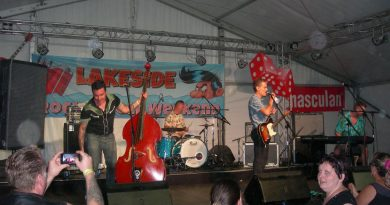lakeside rockabilly 2017 34