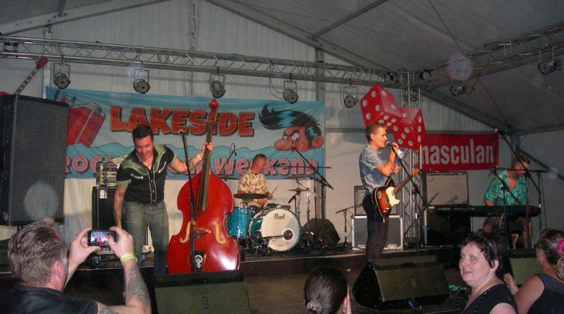 lakeside rockabilly 2017 34