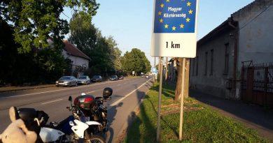 birge cseh motoros tura 4