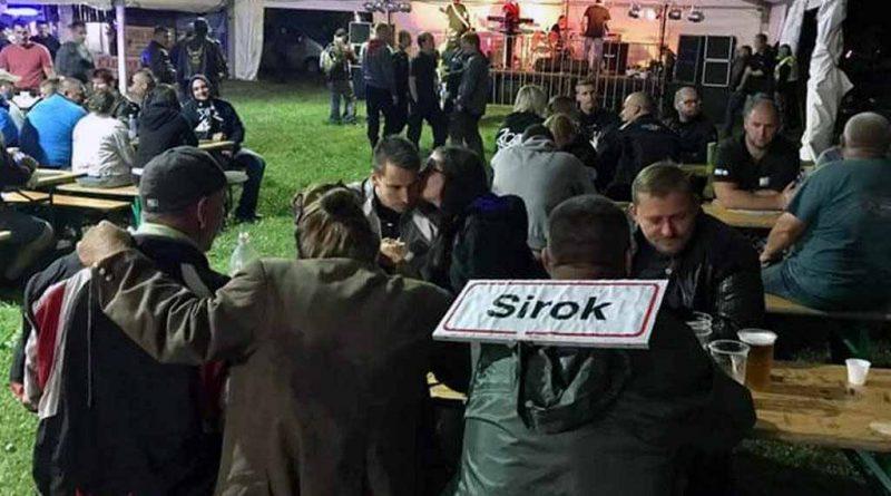 sirok hungarian bikeweek 2017 3