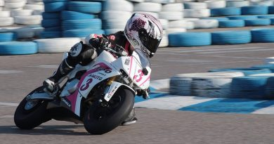 vincze hanna h moto team2