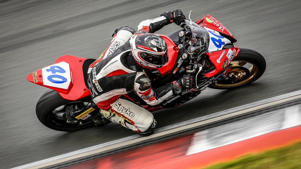 h moto team hockenheim 1