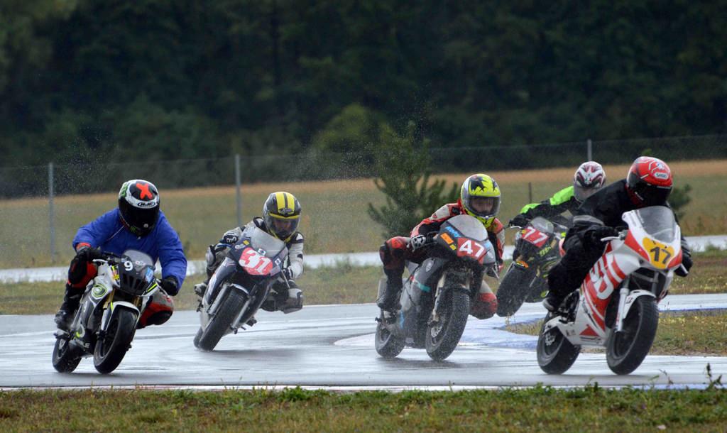 h moto team hockenheim 7