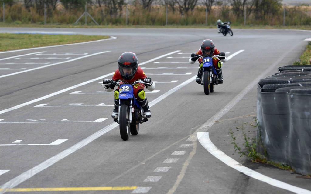 h moto team szlovakia 13