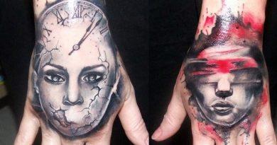 gyor melinda tetovalas2