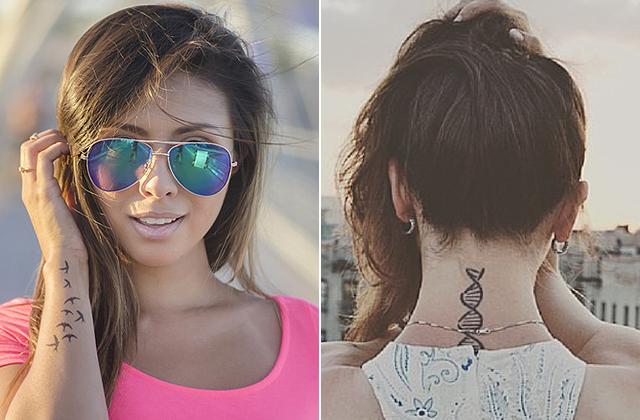 kethetes tetovalas1