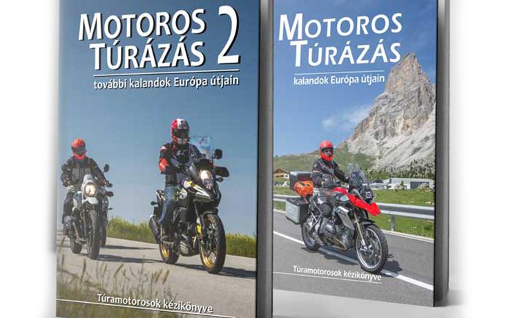 motoros turazas konyv 1 2 szimcsak attila rhino tours