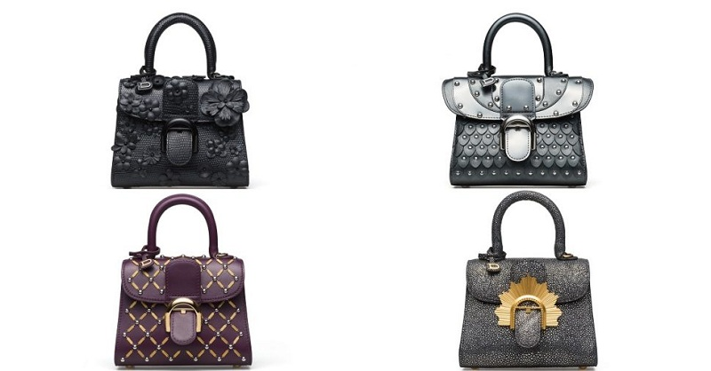 delvaux game of thrones1