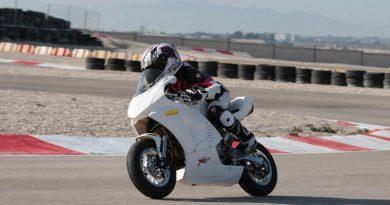 h moto team murcia mir racing 4