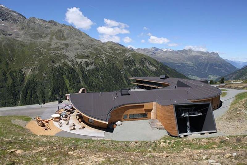 top mountain crosspoint hormann 17