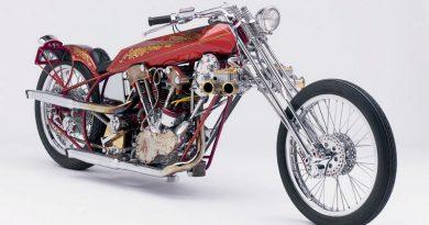 arlen ness motor bike expo 2018 5